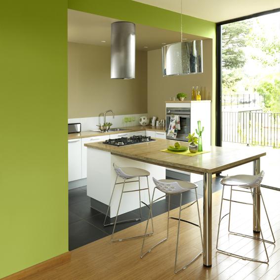 Cevennes couleurs peintures - Quelles sont les meilleurs couleurs neutres pour votre interieur ...
